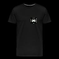 T-Shirts ~ Men's Premium T-Shirt ~ Article 6403964