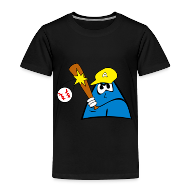 Sneables Toddler t-shirt