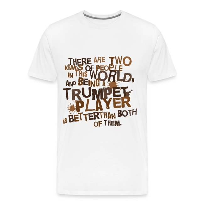 40d5fc9c44 Mainstreet Music T-shirts and Gifts | Mainstreetmusic | Funny ...