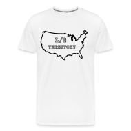 T-Shirts ~ Men's Premium T-Shirt ~ Article 7051828