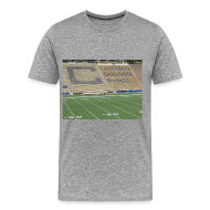 T-Shirts ~ Men's Premium T-Shirt ~ Article 7108604
