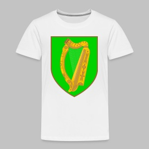 Leinster Province - Toddler Premium T-Shirt