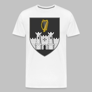 County Kerry - Men's Premium T-Shirt