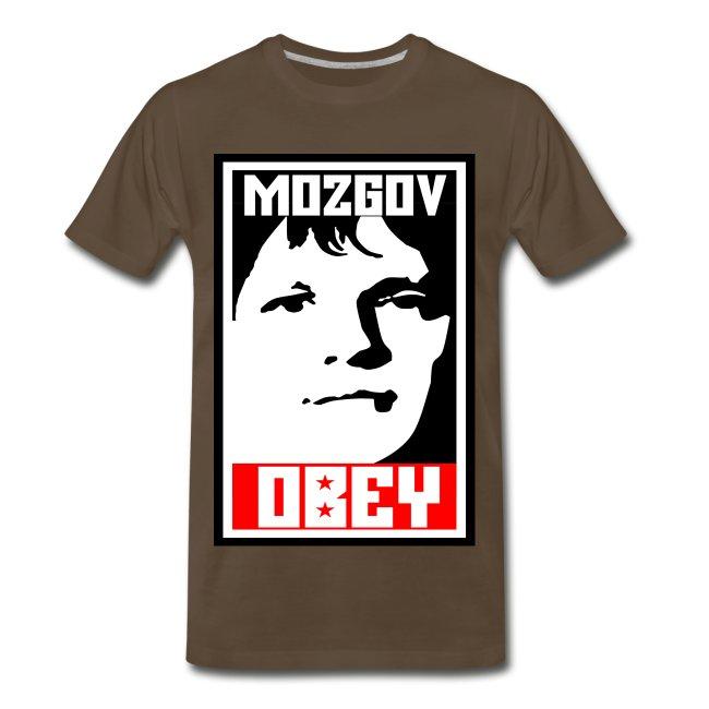 Mozgov - 3XL