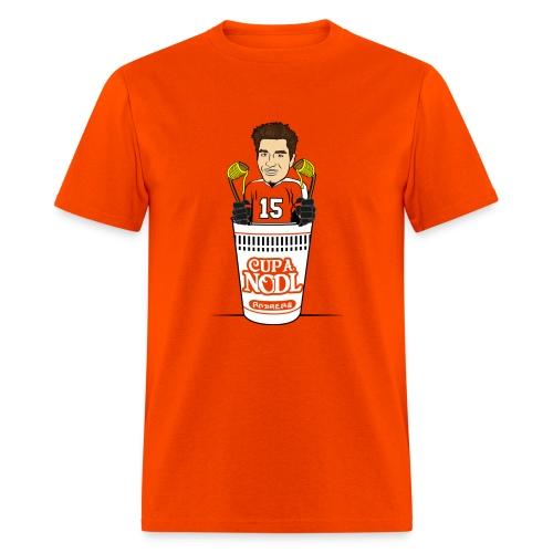 Cup A. Nodl - Men's T-Shirt
