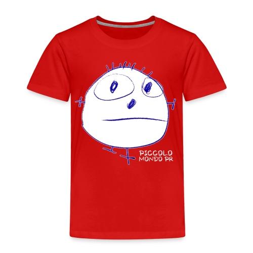 Piccolo Kids Boy  - Toddler Premium T-Shirt