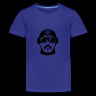 Kids' Shirts ~ Kids' Premium T-Shirt ~  Kids T