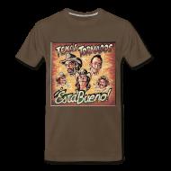 T-Shirts ~ Men's Premium T-Shirt ~ Article 6886168