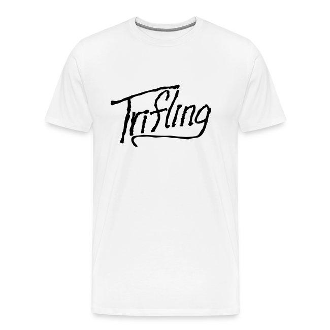 Trifling