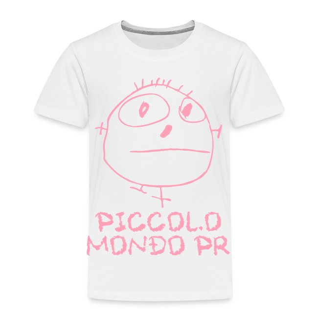 Piccolo Kids Girl