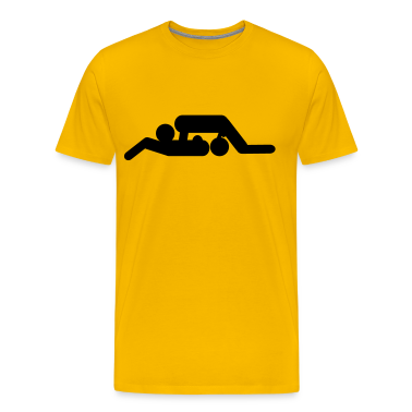 Sex - 69 T-Shirts