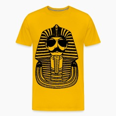 what sphinx T-Shirts