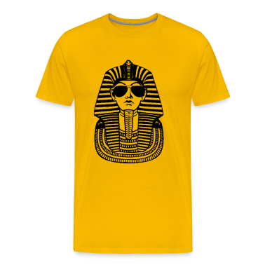 what sphinx SHADES T-Shirts