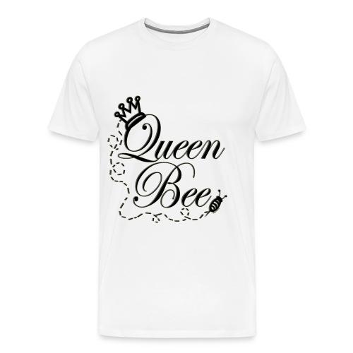 #14 - Men's Premium T-Shirt