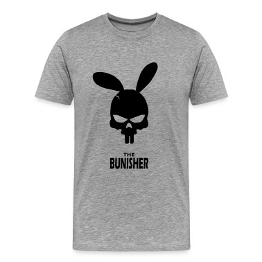 bunicher T-Shirts