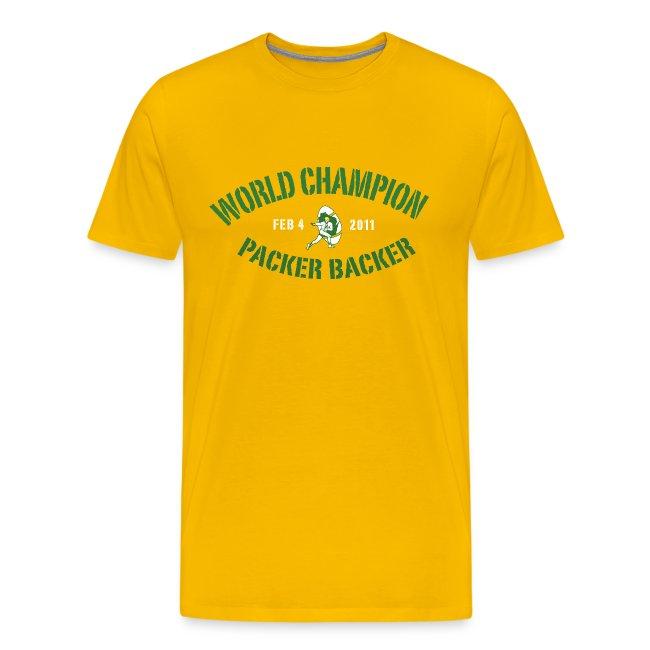 fa30afaeb Uneek Shirts Award Winning Designs. Theres something for everyone ...