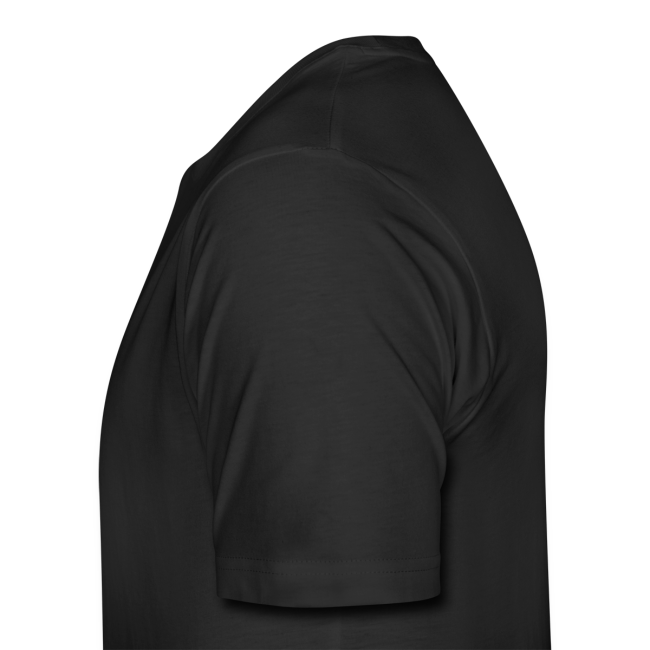 Men's Premium T Gx-neon (Back)