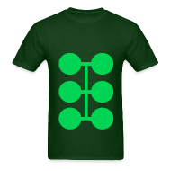 T-Shirts ~ Men's T-Shirt ~ Jamie Madrox Special