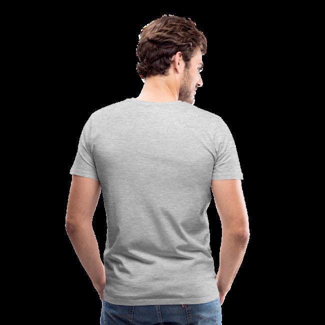 Men's Premium T-Front-OffRd-Kx-neon