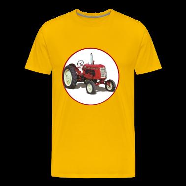 Cockshutt 30 T-Shirts