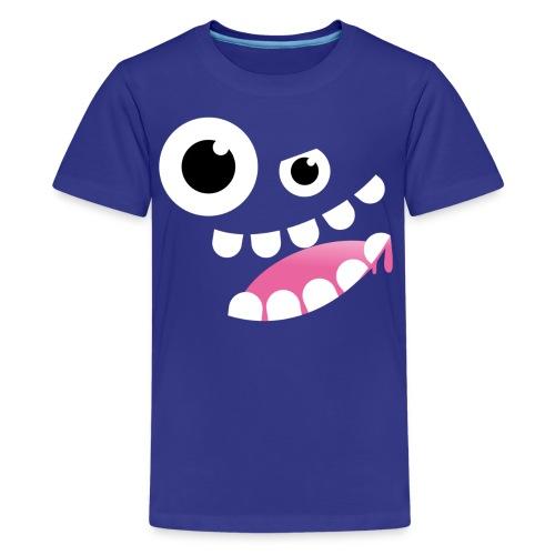 GIGABEAST Kids  - Kids' Premium T-Shirt