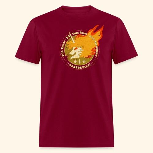Daredevils! - Men's T-Shirt