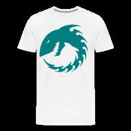 T-Shirts ~ Men's Premium T-Shirt ~ Article 7835504