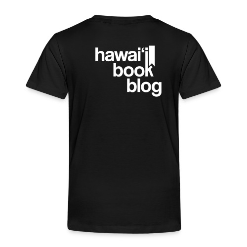 I [Read] HI - Toddler Premium T-Shirt