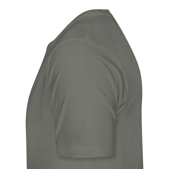 Guude Men's 3XL T-Shirt