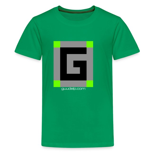 Guude Children's T-Shirt