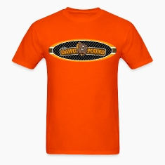 The DAWG POUND T-Shirts