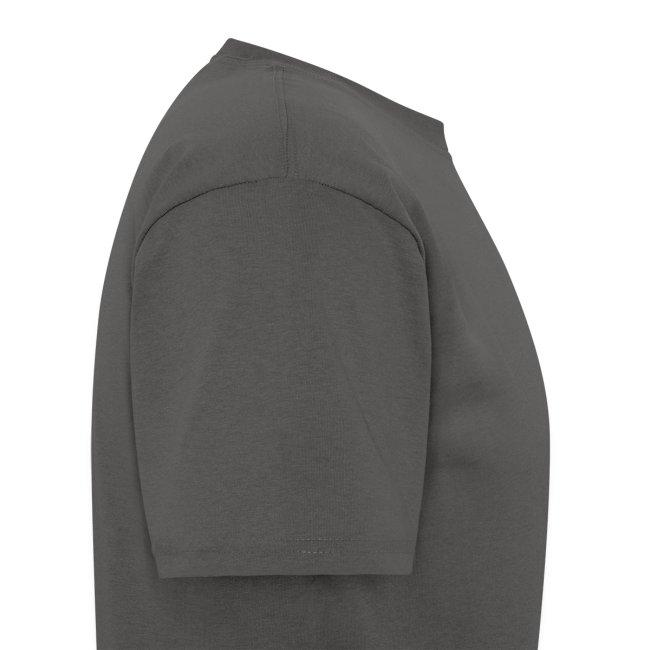 Men's Heavyweight T-Shirt