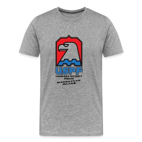USPF - Men's Premium T-Shirt