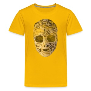 Cheesey - Kids' Premium T-Shirt