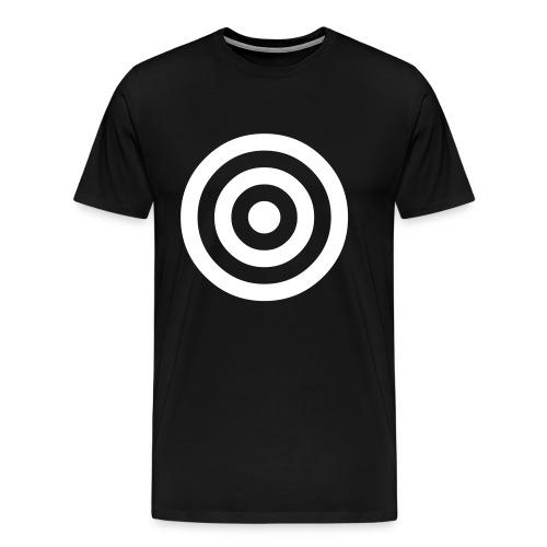 Havoc Design - Men's Premium T-Shirt