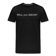 T-Shirts ~ Men's Premium T-Shirt ~ Article 8051793
