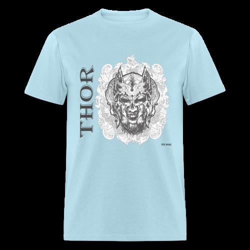 Thor - God of War - Men's T-Shirt