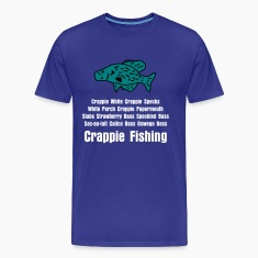 Crappie White Crappie Specks White Perch Croppie Papermouth Slabs Strawberry Bass Speckled Bass Sac-au-lait Calico Bass Oswego Bass