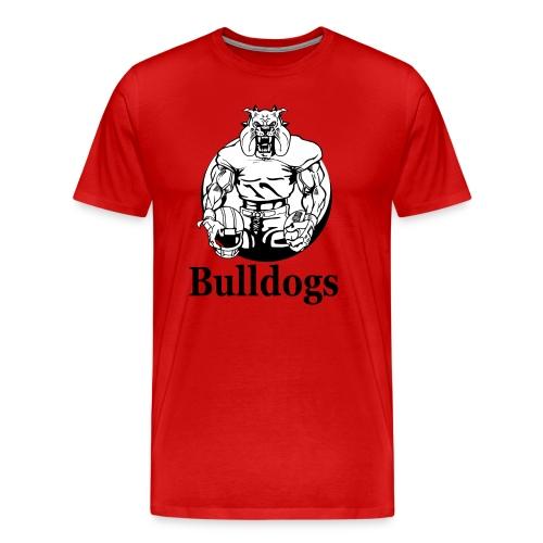 Friday Shirt - Men's Premium T-Shirt