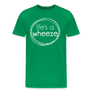 T-Shirts ~ Men's Premium T-Shirt ~ Article 8140076