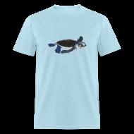 T-Shirts ~ Men's T-Shirt ~ Article 8200300
