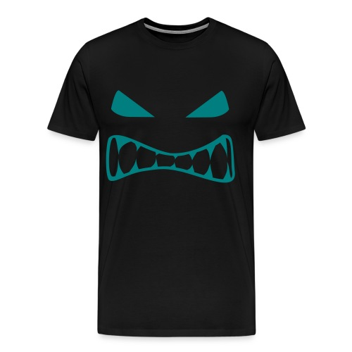 ICY SHIRT - Men's Premium T-Shirt