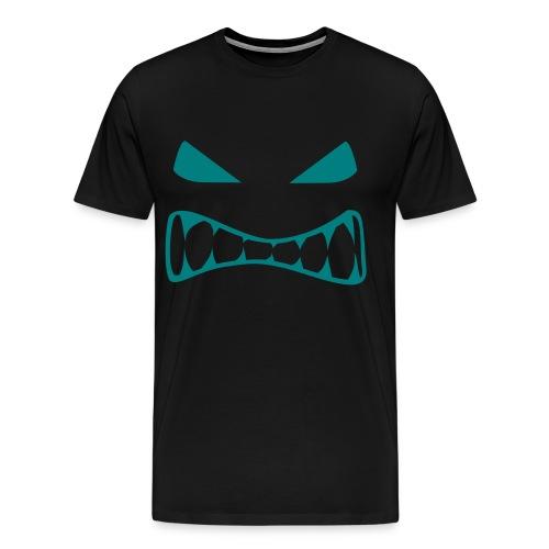 ICY SHIRT - Men's Premium T-Shirt