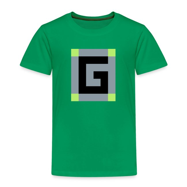 Guude Toddler T-Shirt