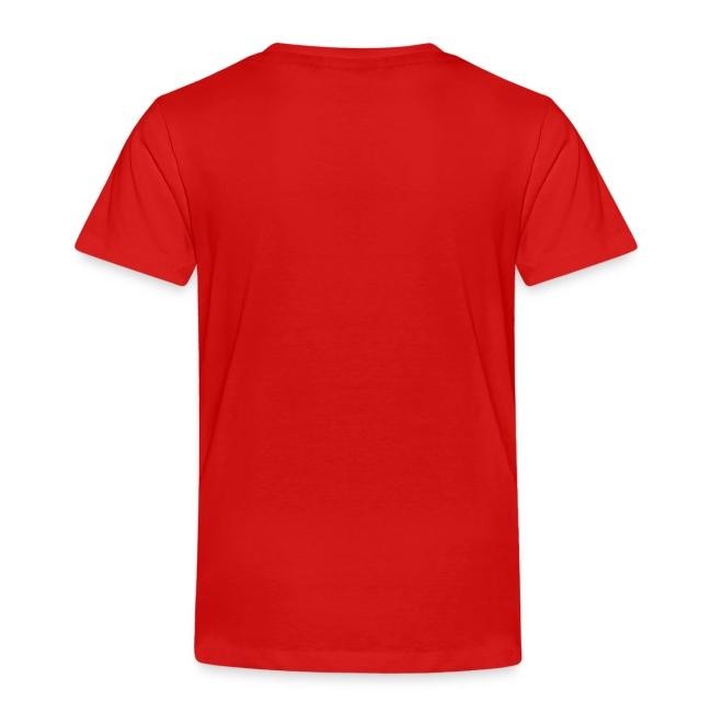 Guude Toddler T-Shirt