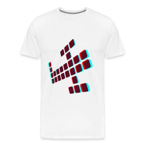 M - G11 - Men's Premium T-Shirt