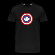 T-Shirts ~ Men's Premium T-Shirt ~ Article 8331752