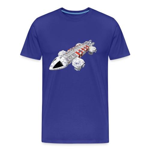 Eagle One - Men's Premium T-Shirt