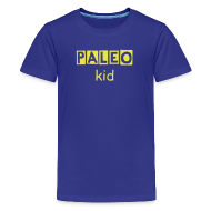 Kids' Shirts ~ Kids' Premium T-Shirt ~ Article 7972387