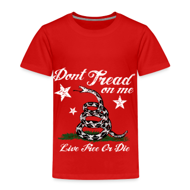 DTOM Fancy Toddler Shirts